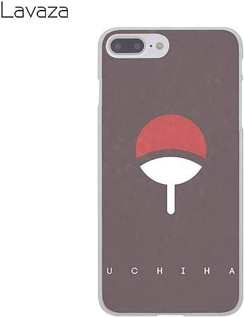 coque iphone 12 uchiha clan