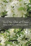 The Other Side of Demure: Poems - Kindle edition by Colbert, Kathleen Peterson. Literature & Fiction Kindle eBooks @ Amazon.com.