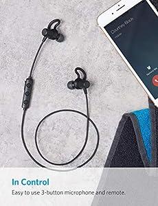 upc 848061062298 product image2