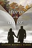 The Storm at the Door: A Novel