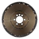 EXEDY FWGM14 Replacement Flywheel
