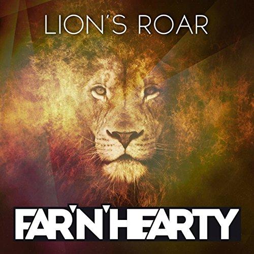 Amazon.com: Lion's Roar: Far'N'Hearty: MP3 Downloads - photo#11