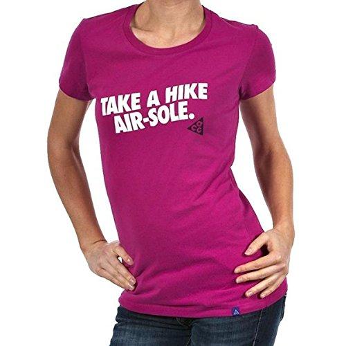 Nike Uomos Air Max 97 Ul 17 Scarpe Da Ginnastica Grigie