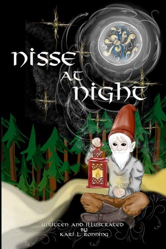 (Nisse at Night)