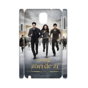 PCSTORE Phone Case Of The Twilight Saga For Samsung Galaxy Note 3 N9000