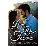 Love-You-Forever-Paperback--10-August-2019