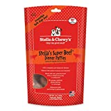 best seller today Stella & Chewy's Freeze-Dried Raw...
