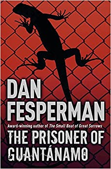 Book The Prisoner of Guantanamo