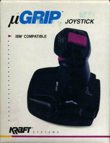 u-grip-ibm-compatible-joystick