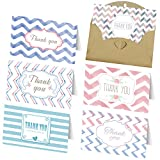 Nothing is more special than receiving a thoughtful, handwritten note on your dedicated day. Ideal for many occasions, such as Mother's Day, Father's Day, birthday, Thanksgiving Day, etc. Specification: Material: kraft paper Card Size: 16 x 1...