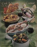 img - for Cook to Your Heart's Content book / textbook / text book