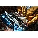 Samsung-Memorie-T7-Touch-MU-PC1T0K-SSD-Esterno-Portatile-da-1-TB-USB-32-Gen-2-10-Gbps-Tipo-C-Nero
