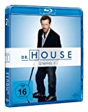 House M.D. : The Complete First Sea