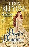 #4: Devil's Daughter: The Ravenels meet The Wallflowers