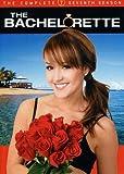 The Bachelorette: Season 7 (4 Discs)