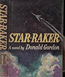 img - for The Tuntsa / Youngblood Hawke / Carol / Since You Ask Me / Star-Raker (Reader's Digest Condensed Books, Vol. 3, 1962) book / textbook / text book