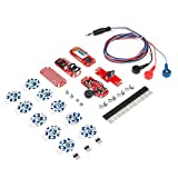 SparkFun MyoWare Muscle Sensor Development Kit