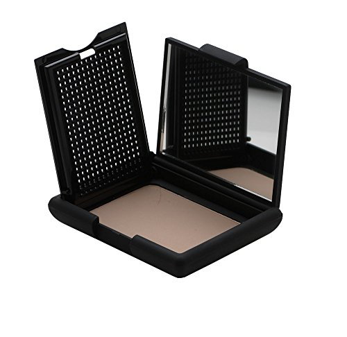Nouba Noubamat Compact Powder Foundation Wet Dry 56