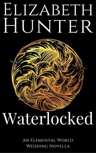 Waterlocked: Elemental World Book Two
