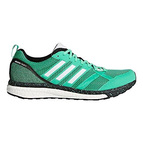 adidas(アディダス) メンズ ランニングシューズ アディゼロ テンポ ブースト3 ジョギング マラソン BB6436