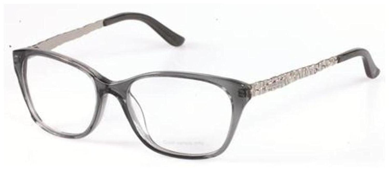 Eyeglasses Catherine Deneuve CD 377 R51 CD0377 CD-377 CD-377