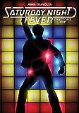 Buy Saturday Night Fever