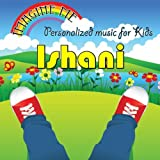 Imagine Ishani as an Farmer