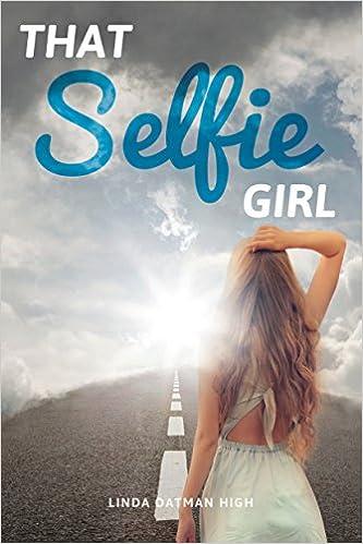 Book That Selfie Girl (Gravel Road Verse)