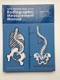img - for Radiographic Measurement Manual 2004 - Spinal Deformity Study Group book / textbook / text book