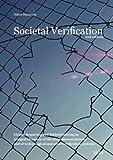 Societal Verification, Dieter Deiseroth, 3837065820