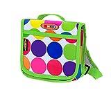 Micro ac4026–Backpack