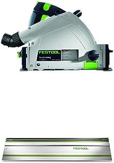 Festool TS 55