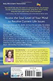 The Limitless Soul: Hypno-Regression Case Studies