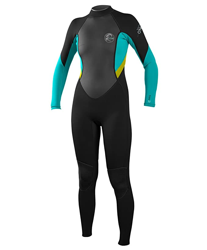 Top 10 Best Wetsuits (2020 Reviews & Buying Guide) 5