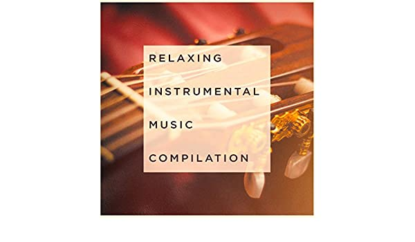 Relaxing Instrumental Music Compilation by Sleep Horizon