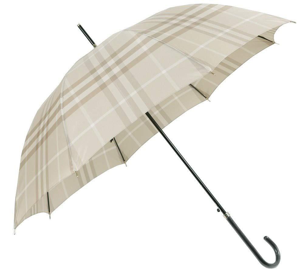 BURBERRY レディース 雨傘