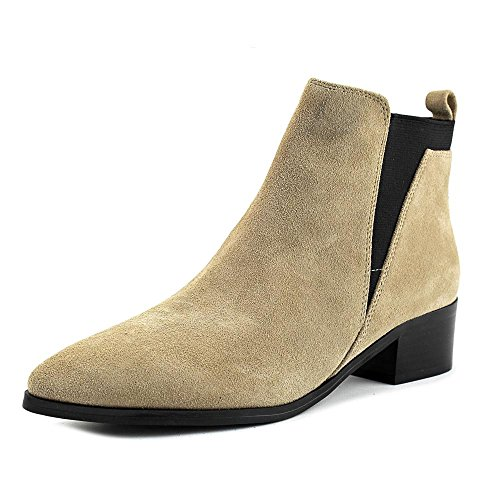 US 5 Ignite Fisher Nude Bootie Women Marc 0qw8tIAx0
