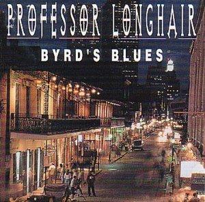 Professor Longhair - Byrd