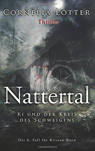 nattertal-ki-und-der-kreis-des-schweigens-kirsten-stein-band-6