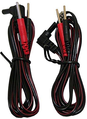 empi tens unit lead wires - 9