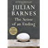 The Sense of an Ending (Borzoi Books)