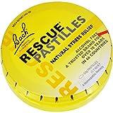 Bach Rescue Remedy Pastille 50 Grm