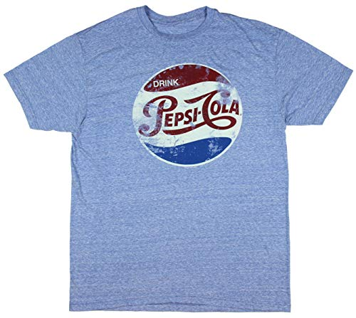 Pepsi Cola for sale in Canada   89 items for sale