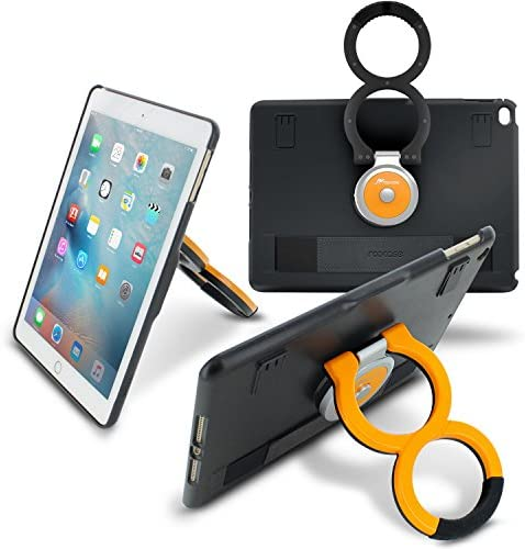 iPad Air Accessories Patented Compatible