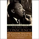 Where Do We Go From Here: From A Call to Conscience | Martin Luther King Jr.