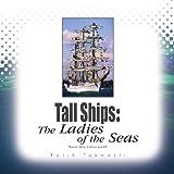 Tall Ships, Fatih Takmakli, 1441537139
