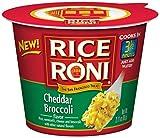 Rice a
