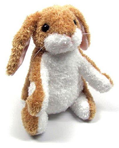 - The Velveteen Rabbit Soft Toy Easter Bunny Stuffed Animal Plush