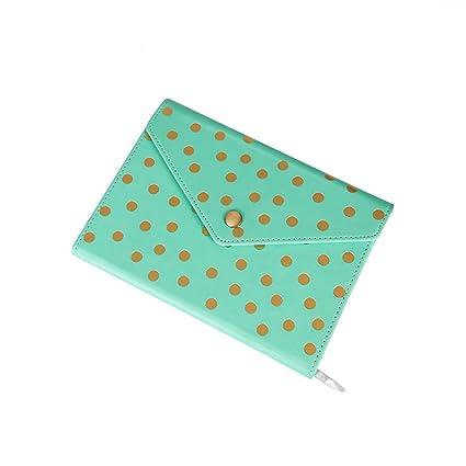 Toruiwa 1X Cuaderno Cuaderno Dibujo Cuadernos Bonitos ...