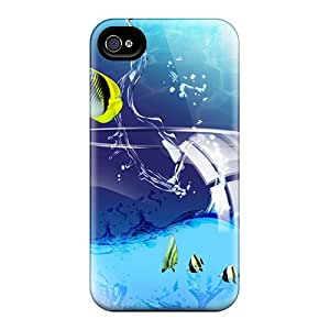 Fashion Design Hard Cases Covers/ COu8936XZvv Protector For Iphone 6